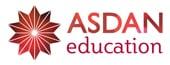 asdan_header_logo