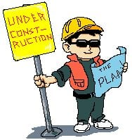 construction-clip-art
