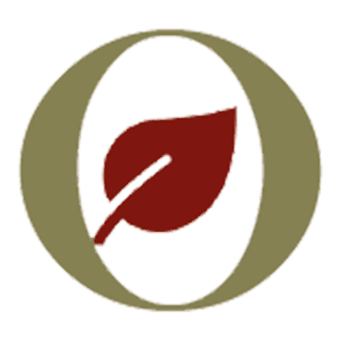 O-Leaf-Green