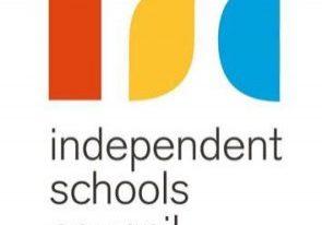 ISC logo 2