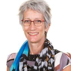 Jenny Marshall1