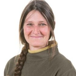 Katy Brown, BA(Hons) PGCE, PGCL (maths) ML, BCU-L2<br/>Class Teacher – Outdoor Education/DofE Co-Ordinator
