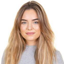 Kayleigh Irwin1
