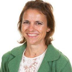 Magda Bennett