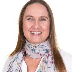 Pia Hambidge