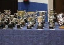 Prize-giving-trophies-300x156