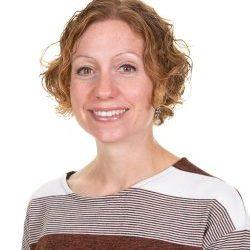 Shelley Hopper1